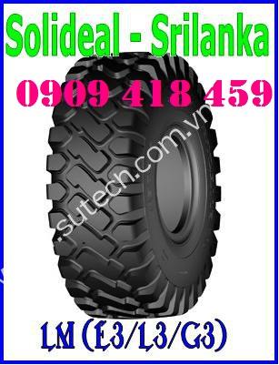 vỏ-xe-xúc-SOLIDEAL LM L3G3E3 st