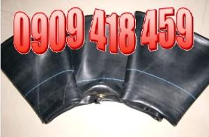 Vỏ xe nâng hơi 650-10, lốp xe nâng hơi 650-10, ruột xe nâng 650-10
