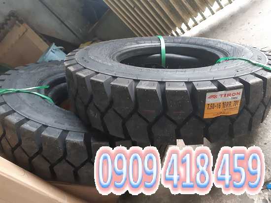 http://xenang.sutech.com.vn/vo-xe-nang-dac-7-00-12-302275.html